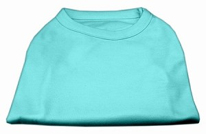 Plain Shirts Aqua Med (12)